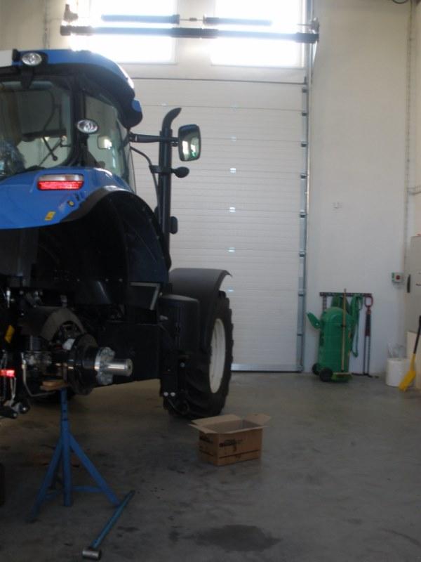 traktor86